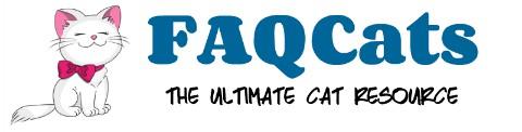 FAQcats.com